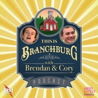 New Season of THIS IS BRANCHBURG Premieres Oct. 1 Photo