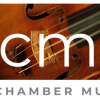The Chamber Music Society of Detroit Will Present Vera Quartet with pianist Meng-Chieh Liu