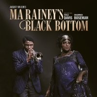 Review Roundup: MA RAINEY'S BLACK BOTTOM on Netflix, Starring Viola Davis & Chadwick Bosem Photo