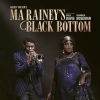Review Roundup: MA RAINEY'S BLACK BOTTOM on Netflix, Starring Viola Davis & Chadwick Photo