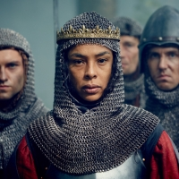 BWW Review: THE HOLLOW CROWN - HENRY VI: CIVIL WAR, BritBox Photo