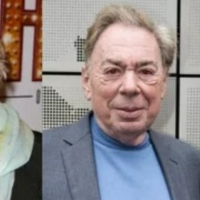 Andrew Lloyd Webber Sends Cease-and-Desist to Trump Campaign For Using 'Memory' at Rallies Photo