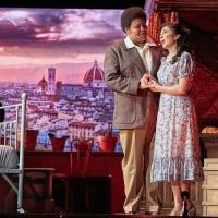 BWW Review: GIANNI SCHICCHI at Opera Theatre Saint Louis Photo