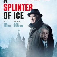 UK Tour Of A SPLINTER OF ICE Will Come to MAST Mayflower Studios Photo