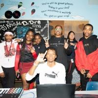 Vans Gives A Band! Program Gives Philadelphia Public Schools $100K for Music Programs