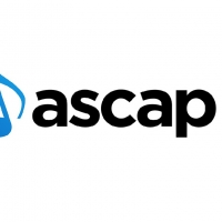 ASCAP Unveils 2020 ASCAP Pop Music Awards Winners Photo