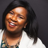 Jacquelyn Bell Offers Free Commercial Theatre Producing Courses To Black Women Photo