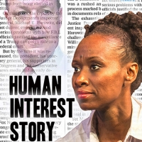 Casting Announced For World Premiere Of HUMAN INTEREST STORY At The Fountain Photo