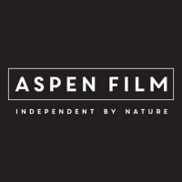 Aspen Film Announces Special Events and Guests as Part of 40th Anniversary Filmfest