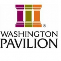 The Washington Pavilion Announces 2nd Phase of Reopening in June Photo