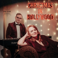 Smile Theatre Presents CHRISTMAS IN HOLLYWOOD Photo