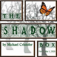 THE SHADOW BOX Will Open Friday at Spotlighters Photo