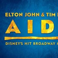AIDA Postponed at Bass Performance Hall