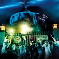 BWW Review: MISS SAIGON Tour Lands At OKC Broadway, A Sensational Production Of A Pro Photo