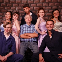 Musical Comedy Opens At Fountain Hills Theater November 6 Photo