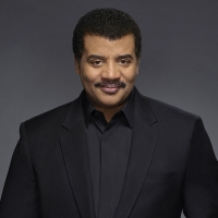 AN EVENING WITH NEIL DEGRASSE TYSON is Coming to the New Jersey Performing Arts Cente Photo