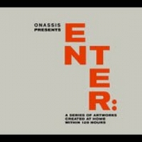 Queens Museum Curates Week 4 Of Onassis' Enter Program Photo