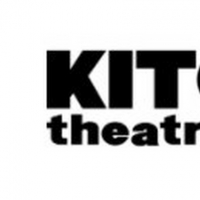 Kitchen Theatre Cancels Production And Events; Creates New Inventive Ways to Keep The Photo