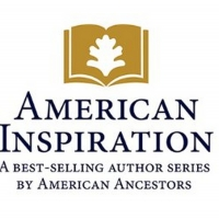 Author Honor Moore to be Featured in AMERICAN STORIES, INSPIRATION TODAY Virtual Author Series