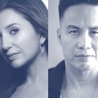 Donna Murphy and BD Wong Join Stella Adler Studio Musical Theater Winter Program Special Offer