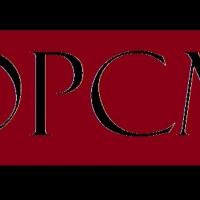 The OPCM Launches Its Season With Vivaldi's GLORIA Photo