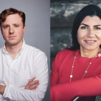 The Redford Center Appoints Dylan Redford and VICE Studio's Jannat Gargi as Co-Chairs of B Photo