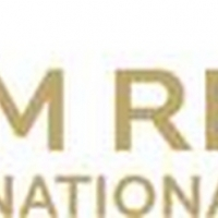 MGM Resorts' Entertainment Partners Unite To Support Company's Employees