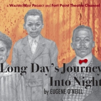 An Introduction: The Openings of the Closed, Theatre of the Pandemic, and LONG DAY'S JOURNEY INTO NIGHT