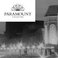 Paramount Theatre Postpones 2020-2021 Paramount Broadway Season Photo
