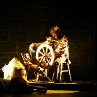 Storybook Musical Theatre Will Present Original Musical Of RUMPELSTILTSKIN