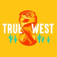Full Cast Announced for TRUE WEST at Seattle Rep