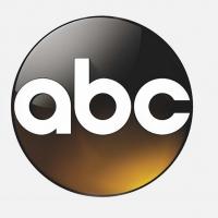 ABC Announces Full-Season Orders for MIXED-ISH, STUMPTOWN & Spring Season Pickup of THE ROOKIE