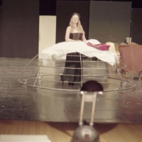 VIDEO: Arte Explores German Theatre in the Time of COVID-19 Photo