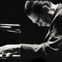 NJCU Center For The Arts Screens BILL EVANS: TIME REMEMBERED With Pre-Film Concert