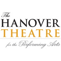 Hanover Theatre President and CEO on the Effects of the Health Crisis, and What Photo