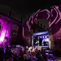 Second Annual Liverpool Theatre Festival Hailed A Roaring Success Photo