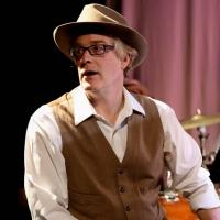 The Park Theatre Streams Classic Film THE FRESHMAN with Live Accompaniment Photo