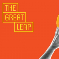 Casting Announced for THE GREAT LEAP at Pasadena Playhouse Photo