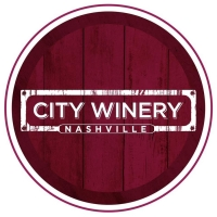 MUSIC ON THE MOVE to Return To City Winery in November Photo
