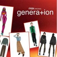 HBO Max Announces The GENERA+ION Un-Fashion Showcase Photo