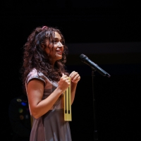BWW Review: Stages' 25TH ANNUAL PUTNAM COUNTY SPELLING BEE Steals the Show for B Photo