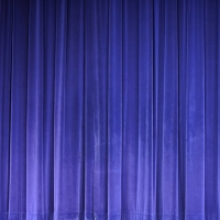 BWW Blog: So You Think You Can't Dance? Photo