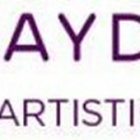 Handel And Haydn Society Announces 2021 Youth Choruses Scholarship Award Recipients Photo