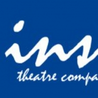 Insight Theatre Company Closes After 12 Years Photo