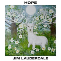 Jim Lauderdale Shares Second Single 'Memory' Photo