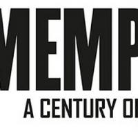 Thursdays Take on Entertainment at Theatre Memphis Photo