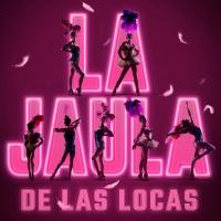 LA JAULA DE LAS LOCAS vuelve a Barcelona Photo
