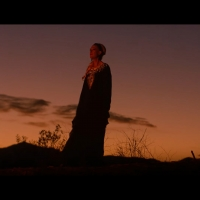 VIDEO: Check Out the Trailer for Queer-Focused Opera Miniseries DESERT IN Photo