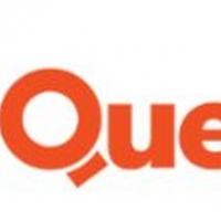Queens Theatre Has Postponed Upcoming Events Photo