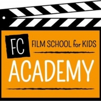 FC Academy Offers Filmmaking Classes For Kids Photo